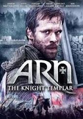 Arn Knight Templar