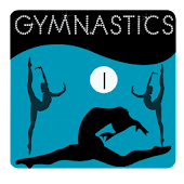 Gymnastics I