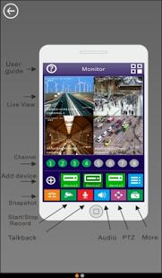 Smart Apps Creator 商業版 - 智恒軟體有限公司(台灣)