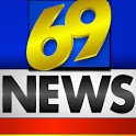 69 News icon