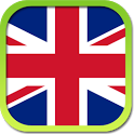 English Thesaurus Offline&Free icon
