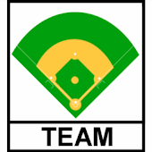 Team Baseball Stats Tracker