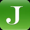 JamsuneApp icon