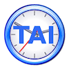 TAI Clock and Converter