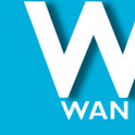 WAN Latest News logo