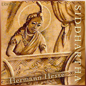 Listen and Read Siddhartha