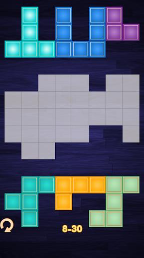 玩免費解謎APP|下載모양 맞추기 app不用錢|硬是要APP