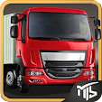 Transporter.. file APK for Gaming PC/PS3/PS4 Smart TV