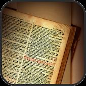 Bible Genesis Audio Book