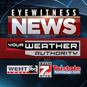 Tristate Weather - WEHT WTVW