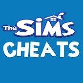 Sims Cheats All Series