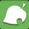 Animal Crossing: NL Calc Pro icon