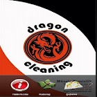 DRAGONGROUP icon