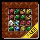 JaTris Free icon