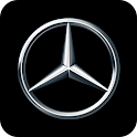 Mercedes-Benz Ses Teması icon