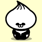 STEAMED BREAD OF PANDA LIVE #2 icon