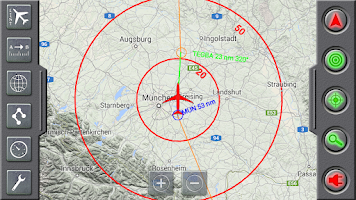 Screenshot of FsMovMap2 Free
