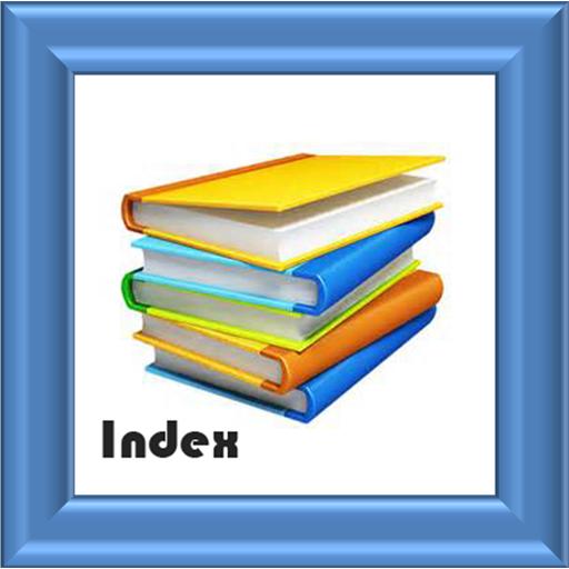 Index JW LOGO-APP點子