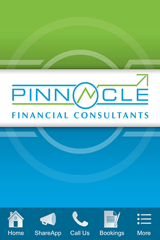 Pinnacle Financial Consultants