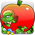 Fruits'n Goblins icon