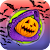 Halloween Boo Catcher Free file APK for Gaming PC/PS3/PS4 Smart TV