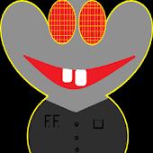 Fredolin Fliege