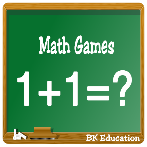 Math Games : Addition