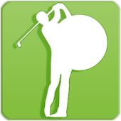 Golf Swing Viewer
