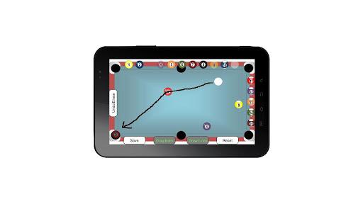玩體育競技App|Shot Pad免費|APP試玩