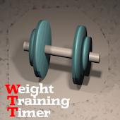 WeightTrainingTimer