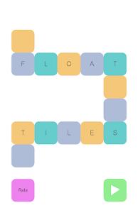 移動方塊 - 益智遊戲 - 1000個小遊戲 - 技巧,益智