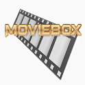 MovieBox icon