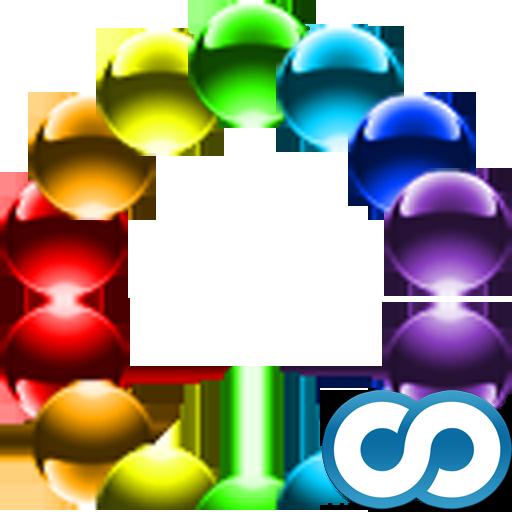 Clumps of Bubbles