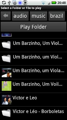 My Blind Tunes 00.02