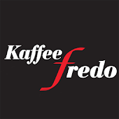 Download Kaffee fredo APK