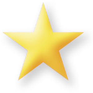 Starfield Android Apps On Google Play