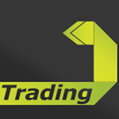 Indices Trading