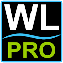 Wordlist Pro logo