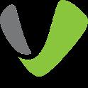SuperVentaMovil icon