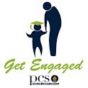 PCS Family Engagement