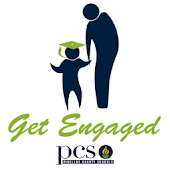 PCS Family Engagement