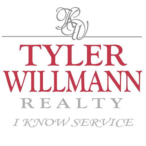 Tyler Willmann Real Estate 生產應用 App LOGO-硬是要APP