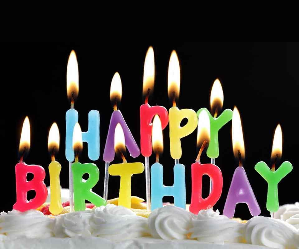 Happy Birthday Cards Android Apps on Google Play – Free Birthday Cards Download