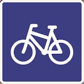 Citybikes Oslo Pro