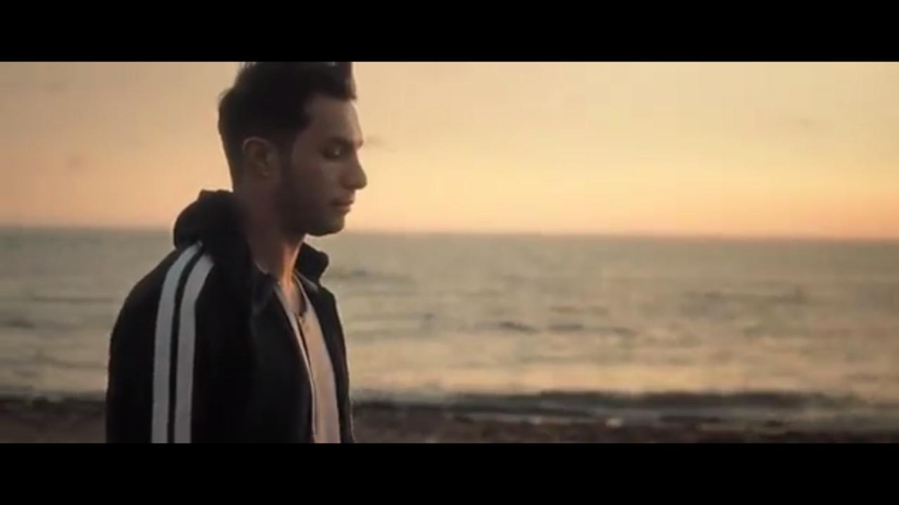 Musica Italiana - screenshot