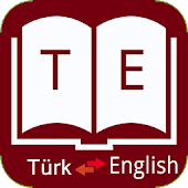 Turkish Dictionary Offline