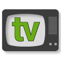 Lịch Tivi icon