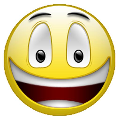 Smiley Live Wallpaper