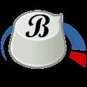Omega Centauri Software - Logo