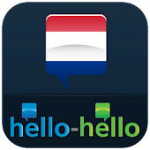 Dutch Hello-Hello (Tablet)